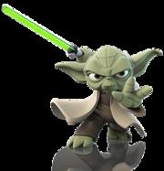 Yoda-0