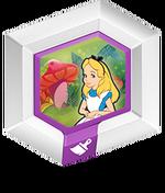 Alice-skydome-890bdf733e932ddc9312f07fc23c4a40