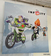 Disney-infinity-buzz-artwork