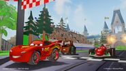 Disney infinity cars-22