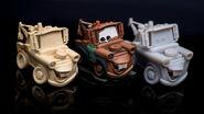 Mater Prototype