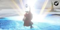 Thor - Hammer Down
