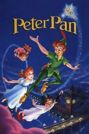 Peter-pan-disney-poster-cartel-6