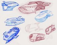 SamNielson Starcommand Ships1