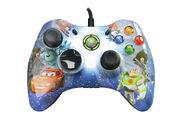 Infinity Xbox 360 Controller