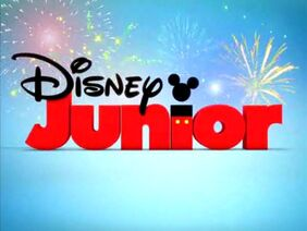 Disney-Junior-Originals-the-walt-disney-company-19684939-1024-768