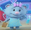 File:S1e23a Polly May Porcupine.jpg