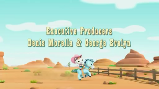 File:Executive Producers.png