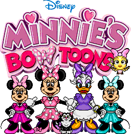 File:MinniesBowToons RichB.png