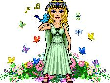 File:Persephone(GoddessofSpringtime) RichB.png