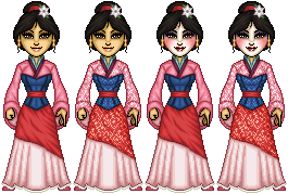 File:Disney princess mulan by haydnc95-d62zvxx.png