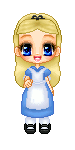 File:Alice PaganGirl86.png