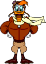 LaunchpadMcQuack RichB