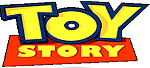 LOGO ToyStory