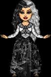 SofiatheFirst PrincessIvy RichB