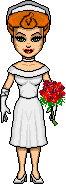 File:101Dalmatians Anita-Wedding RichB.png