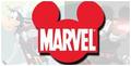 Thumbnail for version as of 21:45, September 2, 2013
