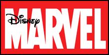 File:LOGO Marvel.png