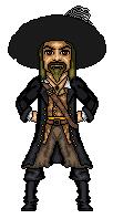 File:Capt Barbossa2.png