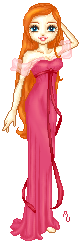 File:Giselle Valinor.png