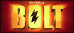 File:LOGO Bolt.png