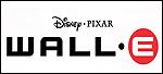 LOGO Wall-E