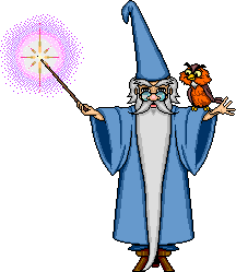 File:Merlin Sword-in-the-Stone RichB.png