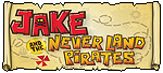 LOGO Jake-&-the-Neverland-Pirates