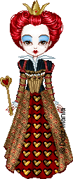 File:Red Queen DollzMania.png
