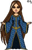 Queen Elinor3 TTA