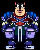 KingdomHearts CaptainPete RichB