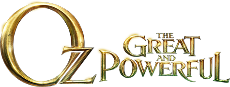 File:LOGO OztheGreatandPowerful.png