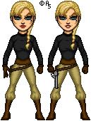 Helga Sinclair3