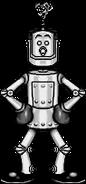 Sam-the-MechanicalMan RichB