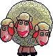TOYSTORY Sheep RichB