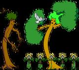 Flowers-n-Trees RichB