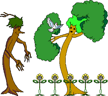 File:Flowers-n-Trees RichB.png