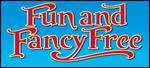 LOGO FunandFancyFree
