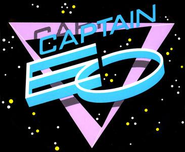 File:Captain-eo.jpg