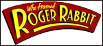 File:LOGO RogerRabbit.png