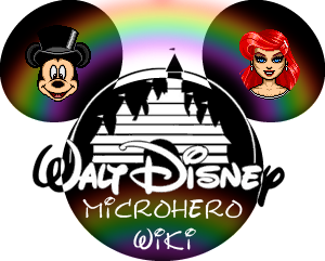DisneyMicroheroWiki Logo RichB