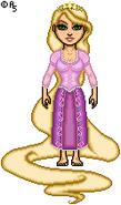 Rapunzel3 TTA-Patronus