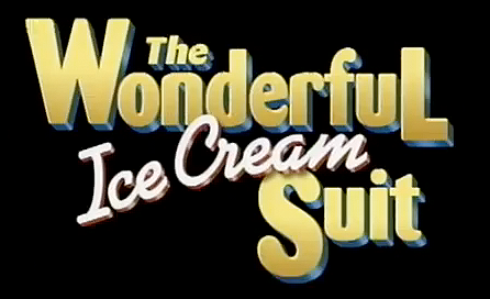 File:IceCreamSuit.png