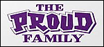 File:LOGO ProudFamily.png