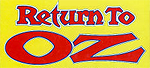File:LOGO ReturntoOz2.png