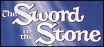 LOGO SwordintheStone