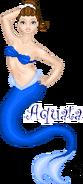 Aquata Stytchid