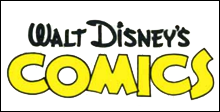 File:LOGO Comics.png
