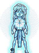 Princess Kida Crystalline RichB