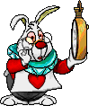 File:WhiteRabbit RichB.png